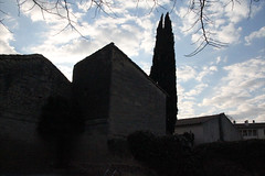 Trip-to-Provence-2012-831