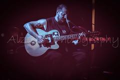 DSC_0225 (Alziebot Photography) Tags: billyliar timloud steveignorant manchestermusic concerts gigs