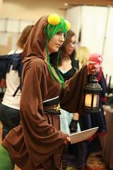 IMG_3275 (dmgice) Tags: ndk nandesukan anime convention cosplay concert voiceactors costumes nan desu kan 2016