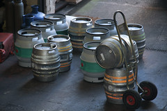 Lymestone Brewery Shoot (Photography by inspired images) Tags: ale camra hops water kegs stone beer lymestonebrewery realale comercial photoshoot pub