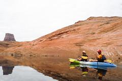 hidden-canyon-kayak-lake-powell-page-arizona-southwest-DSCF8094 (lakepowellhiddencanyonkayak) Tags: kayaking arizona kayakinglakepowell lakepowellkayak paddling hiddencanyonkayak hiddencanyon southwest slotcanyon kayak lakepowell glencanyon page utah glencanyonnationalrecreationarea watersport guidedtour kayakingtour seakayakingtour seakayakinglakepowell arizonahiking arizonakayaking utahhiking utahkayaking recreationarea nationalmonument coloradoriver labyrinthcanyon fullday fulldaykayaktour lunch padrebay motorboat supportboat awesome facecanyon amazing slot drinks snacks labyrinth joesams davepanu fulldaytrip