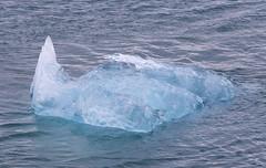 Ice floe, Jkulsrln, Iceland (maxunterwegs) Tags: eis gelo glace hielo ice iceland island islande islandia islndia jkulsrln wasser water austurland