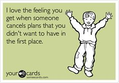 you know it's true.. (fannie.bowater) Tags: funny quotes message sayings signs