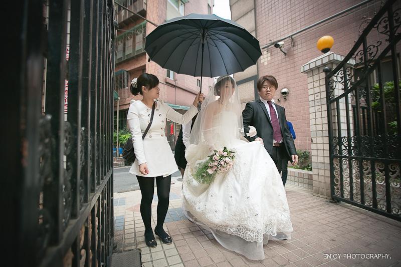 耕源 真馨 結婚-0060.jpg