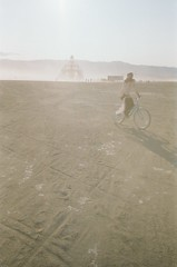 03680010 (AnthonyHarland) Tags: burningman2008