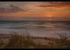 Dania Beach Sunrise (jeannie'spix) Tags: sunrise daniabeach daniabeachpier