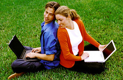 Profiel (Parship dating) Tags: computer dating onlinedating datingsite datingprofiel