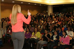"""Charla NY • <a style=""""font-size:0.8em;"""" href=""""http://www.flickr.com/photos/88683916@N03/8614553034/"""" target=""""_blank"""">View on Flickr</a>"""
