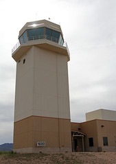 Henderson Air Traffic Control Tower - Henderson, NV (tossmeanote) Tags: brown tower sign atc canon geotagged eos airport traffic control aviation air nevada tan 1600 nv henderson executive federal address hnd airtrafficcontroltower 2013 serco 60d khnd tossmeanote