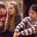 "<b>Spring Opera Practice_040513_0063</b><br/> Photo by Zachary S. Stottler<a href=""http://farm9.static.flickr.com/8124/8623397006_0e31bd03a1_o.jpg"" title=""High res"">∝</a>"