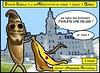 """banane_rebelle_manufest7juillet <a style=""""margin-left:10px; font-size:0.8em;"""" href=""""http://www.flickr.com/photos/78655115@N05/8628042721/"""" target=""""_blank"""">@flickr</a>"""