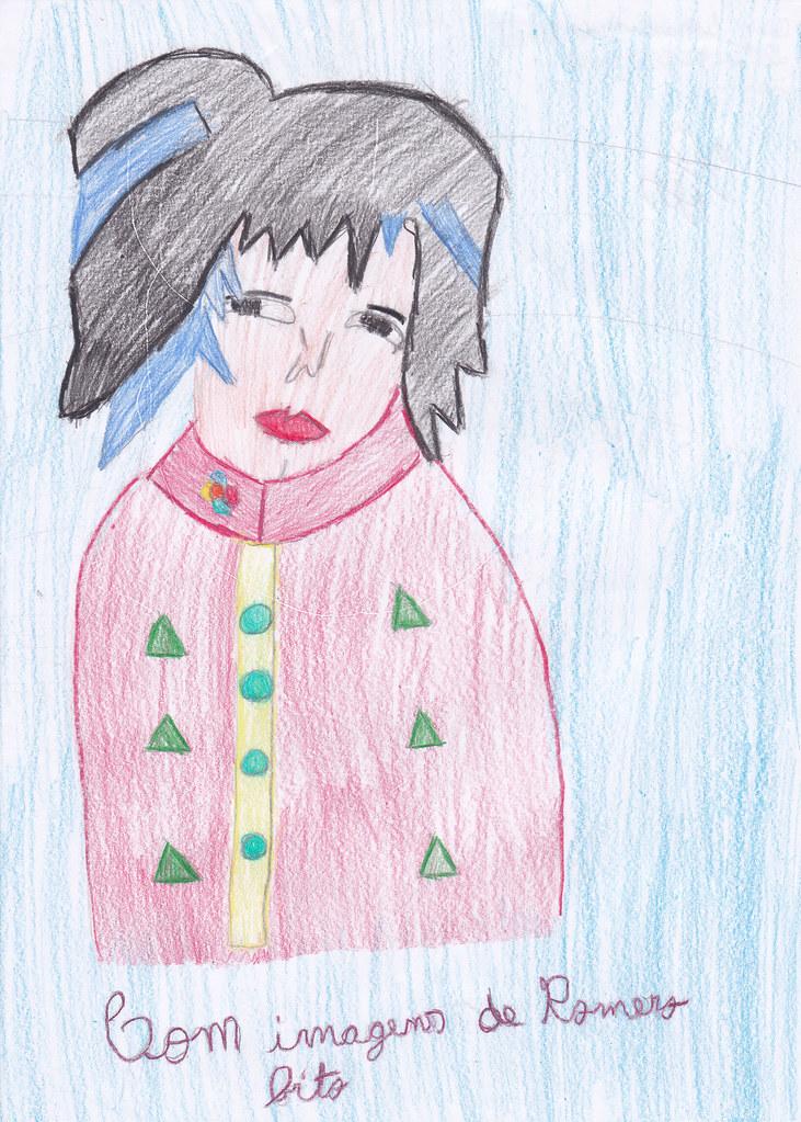 Monochromia e policromia yahoo dating