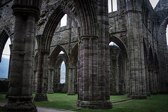 """Tintern Abbey • <a style=""""font-size:0.8em;"""" href=""""http://www.flickr.com/photos/32236014@N07/8635043005/"""" target=""""_blank"""">View on Flickr</a>"""