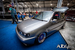 "Autolifers - Dubshed 2013 • <a style=""font-size:0.8em;"" href=""https://www.flickr.com/photos/85804044@N00/8638807660/"" target=""_blank"">View on Flickr</a>"