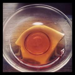 aged puerh tea (Tetere Barcelona) Tags: tea teahouse shu ripe teteria  puerhtea  puer   tetere   uploaded:by=instagram tetereria foursquare:venue=4c8bb5d32e3337043888cf41 teterebarcelona