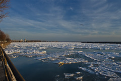 """Erie Basin in April • <a style=""""font-size:0.8em;"""" href=""""http://www.flickr.com/photos/59137086@N08/8643755584/"""" target=""""_blank"""">View on Flickr</a>"""