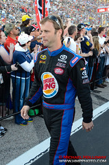 Travis Kvapil (HMP Photo) Tags: nascar autoracing motorsports racecars stockcarracing texasmotorspeedway stockcars traviskvapil circletrack sprintcup asphaltracing nra500