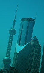 honevo shanghai fotos 1 294 (Honevo) Tags: honevo hönevo shanghai china pudong thepearl asia galactic
