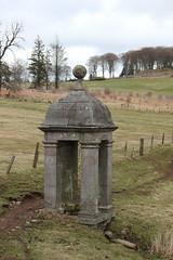 Carmichael well (IMG_9404)
