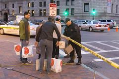 262B3047ES (brianjdamico) Tags: boston terrorist terrorism bostonma bombing terroristattack bostonmarathon2013 bostonmarathonbombing tsarnaev bostonmarathonattack bostonmarathon2013bombing