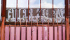 gufe keep (_unfun) Tags: graffiti oakland bay und area keep gufe