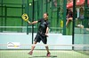 "Alvaro padel 3 masculina Torneo Tecny Gess Lew Hoad abril 2013 • <a style=""font-size:0.8em;"" href=""http://www.flickr.com/photos/68728055@N04/8656645657/"" target=""_blank"">View on Flickr</a>"