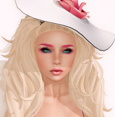 More Than Just a Name (dc ~ Miss Painfully Hip ~) Tags: new beauty fashion giant blog berry mesh avatar makeup style dani blogger avi sl meme galaxy secondlife virtual collab glam margot danica bouffant bb newhair uranus cosmetic tableauvivant brows virtualworld womensfashion fashionblog virtualcharacter danico slfashion slnames secondlifefashion virtualfashion strawberrysingh fashionblogger slfashionblogger virtualstyle virtualavatar lelutka slfashionblog slwomensfashion beetlebones glamaffair dishhat collabor88 laccessories meshhair galaxyeyes danicasaerwen secondlifefashionblogger danicasaerwenresident meshlashes danisaerwen newmeshhair secondlifewomensfashion misspainfullyhip mspainfullyhip pixeldanica saerwen cosmeticfair slname slnamesmeme