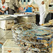"Fish Market Bahrain • <a style=""font-size:0.8em;"" href=""http://www.flickr.com/photos/76245244@N03/8657688427/"" target=""_blank"">View on Flickr</a>"