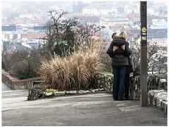 love is in the air (Martin.Matyas) Tags: canon austria österreich europa mann frau graz canonefs1785isusm eos7d