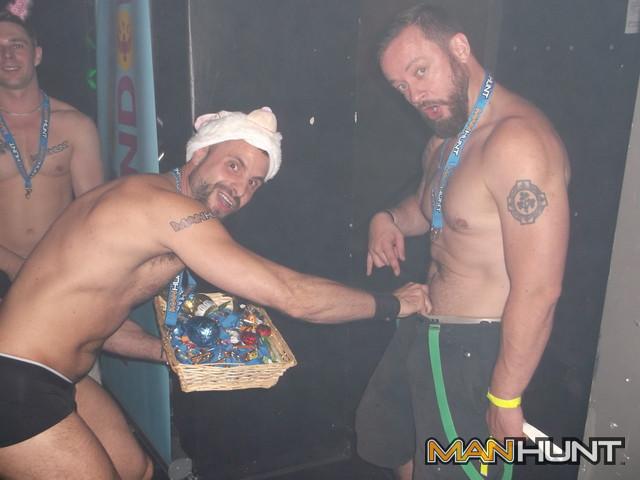 gay fetish new zealand gangbang