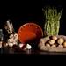 Paladares inquietos-Entrevista ganador Top Chef, consejos culinarios y rutas por restaurantes de España