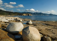 Sassi e Rocce (Tati@) Tags: sardegna mare natura rocce spiaggia paesaggio scogliera capopecora bestcapturesaoi mygearandme mygearandmepremium mygearandmebronze photographyforrecreation rememberthatmomentlevel1 rememberthatmomentlevel2 rememberthatmomentlevel3 me2youphotographylevel1 vigilantphotographersunite vpu2 vpu3 vpu4 vpu5 vpu6 vpu7 vpu8 vpu9