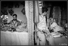 The flip side (ujjal dey) Tags: blackandwhite monochrome dreams hyderabad ujjal nikon35mm theflipside shilparamam nikond90 ujjaldey ujjaldeyin