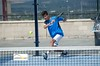 """momo gonzalez 7 padel final 1 masculina open la quinta antequera abril 2013 • <a style=""""font-size:0.8em;"""" href=""""http://www.flickr.com/photos/68728055@N04/8671895721/"""" target=""""_blank"""">View on Flickr</a>"""