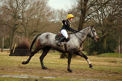 Tweseldown Eventing (AmyyJG) Tags: horses horse water animal animals canon jump jumping crosscountry horseshow equestrian canter equine horseriding gallop galloping horserider eventing cantering equinephotography equestrianphotography canon550d ajgphotography
