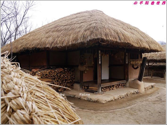0403韓國民俗村 (23).JPG