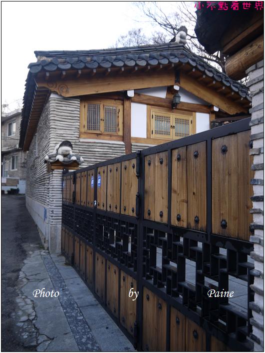 0407北村八景(024).JPG