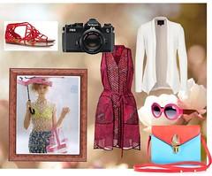 sunglasses bag dress sandals sly shoulder blazer 010 tory 580 edun burch stylebopcom zalandocouk toryburchcom shoplesnouvellescom modewalkcom