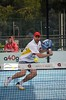 """Juanjo Gutierrez 6 padel 1 masculina open a40 grados pinos del limonar abril 2013 • <a style=""""font-size:0.8em;"""" href=""""http://www.flickr.com/photos/68728055@N04/8684695094/"""" target=""""_blank"""">View on Flickr</a>"""