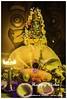 Vishukani-2013(2) (KV Gopalakrishnan) Tags: nightphotography festival kerala newyear blessing offering krishna puja vishu omen palakkad kannan krishnan oillamp goodomen vishukkani vishukani happyvishu sooryasobha vishu2013