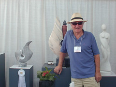 """MainSailArtFestival-2008-18 • <a style=""""font-size:0.8em;"""" href=""""http://www.flickr.com/photos/91848971@N05/8692742399/"""" target=""""_blank"""">View on Flickr</a>"""