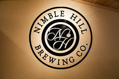 Nimble Hill Brewing Company (PaCommunityBankers) Tags: beer barley community wine pennsylvania bank vineyards keg hops tunkhannock banker tastingroom smallbusiness mehoopany craftbeer communitybank pacb nimblehill pennsylvaniaassociationofcommunitybankers nimblehillbrewingcompany nimblehillwinery peoplesneighborhoodbank sixtle