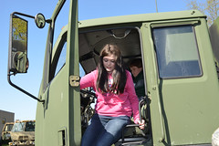 2013-04-28_178 (New Jersey National Guard) Tags: new public photo image military guard nj picture free pic images national photograph nationalguard jersey soldiers royalty domain airmen njng