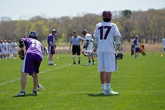 2013-04-27 at 11-37-04 (Dawn Ahearn) Tags: lacrosse rockyhill mthope headstrong 17nylesockbeson