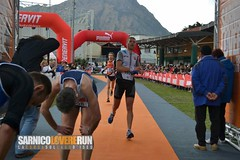 slrun (3354) (Sarnico Lovere Run) Tags: 1924 878 1098 sarnicolovererun2013 slrun2013