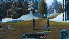 Screenshot_2013-04-28_10_33_06_822480 (Stormangel80) Tags: master pvp fought