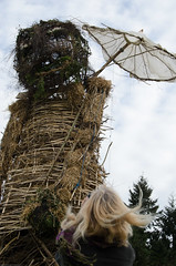 DSC_5193.jpg (claronige) Tags: animals children paganism beltain wickerman butser