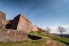 _DSC2466.jpg (charonek) Tags: france fortification