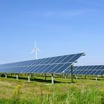 Solarpark Neu Wulmstorf 500 kWp