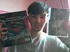 Free PS3 Games - Ryan Atkinson - UK